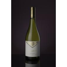 Monteviejo LindaFlor Chardonnay