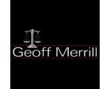 Geoff Merill