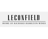 Leconfield Wines