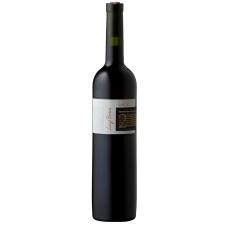 Gala 2 Luigi Bosca | Cabernet Sauvignon-Cabernet Franc-Merlot