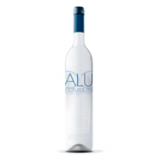 Alun-Co Premium Natural Spring Water - Still (12x500ml)