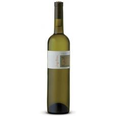 Gala 3 Luigi Bosca | Viognier-Chardonnay-Riesling