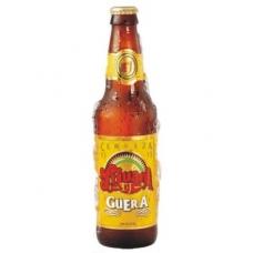 Tijuana Guera (24 x 355ml)