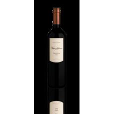 Narvaez cabernet Franc