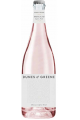 Dunes & Greene Split Pick Moscato NV